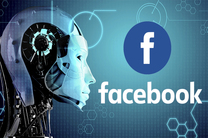 هوش مصنوعی فیسبوک افراد سیاه پوست را به عنوان میمون معرفی کرد