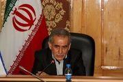 رشد ۷۰ درصدی جذب دانشجوی خارجی در دانشگاه رازی کرمانشاه