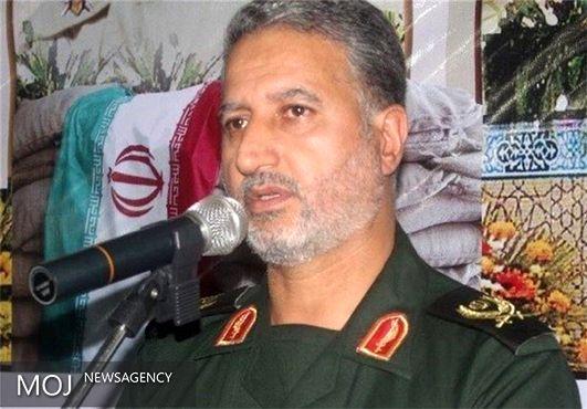 دشمنان امروز درصدد مقابله با تفکر انقلاب اسلامی هستند