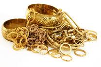 صعود اونس جهانی طلا به میانه های کانال ۱۳۰۰ دلار