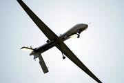 حمله انصارالله یمن به فرودگاه ابها در عربستان سعودی