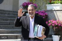 استیضاح وزیر آموزش و پرورش رسما کلید خورد