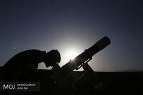 چهارشنبه 15 خرداد عید فطر اعلام شد