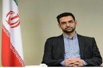آذریجهرمی: خودم را ملزم به پاسخگویی به مجلس میدانم