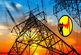 تعرفههای جدید برق در سال 98 اعلام شد