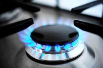 محدودیت گازرسانی احتمالی زمستان شامل مشترکین خانگی نمیشود