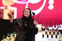 نمایش موزیکال«بانوی محبوب من» خرداد ۱۴۰۰ روی صحنه می رود