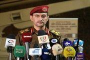 عملیات نصرمن الله بزرگترین عملیات از آغاز تجاوز سعودی به یمن است