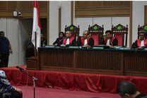 فرماندار اسبق جاکارتا به قرآن توهین کرد به دو سال زندان محکوم شد