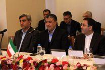 برنامه پروازی ایران و آذربایجان تقویت شود/بررسی افزایش ساعت کار گمرک