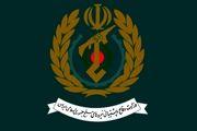 قدرت دریایی ایران لنگرگاه ثبات و امنیت در منطقه راهبردی خلیج فارس، تنگه هرمز و دریای عمان است