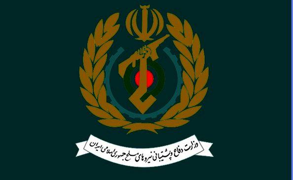 تردیدی در بدهی انگلیس به ایران وجود ندارد