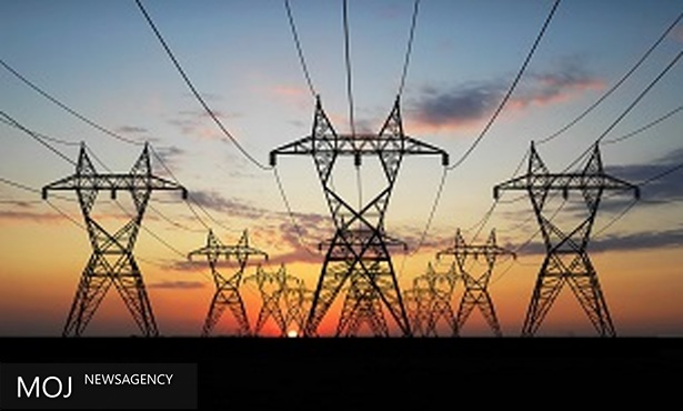 اهواز یکی از مهم ترین کانون های مصرف برق در کشور