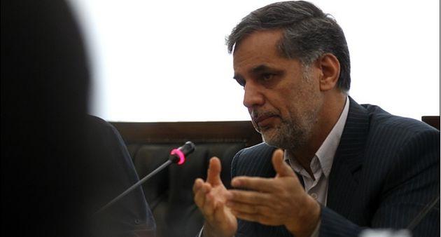 اردکانیان افتخار تابعیت ایران را دارد