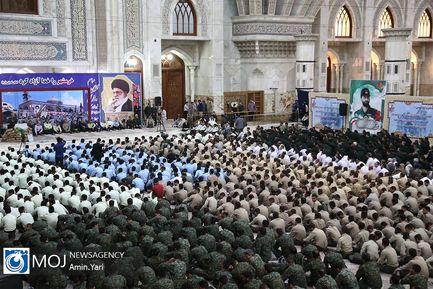 شکرگزاری+نیروهای+مسلح+در+سالروز+آزادسازی+خرمشهر (1)