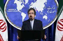 روابط ایران و کویت فراتر از مناسبات دو جانبه / استقبال رسانه های کویتی از اظهارات بهرام قاسمی