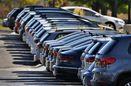 افزایش ریسک رکود در بازار جهانی خودرو