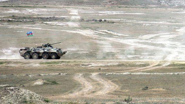 مذاکرات مسکو و ریاض برای فروش تانک تی - 90 به عربستان