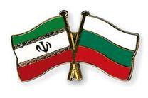 روش های توسعه همکاری کشاورزی ایران و بلغارستان بررسی شد