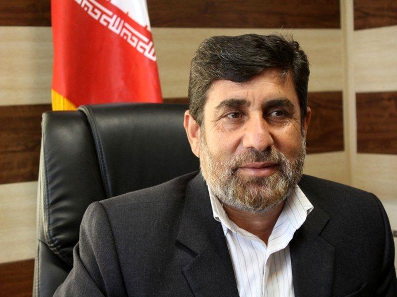 کمیته بهداشت مرز خسروی آمادگی خدمترسانی به زائران اربعین را دارد