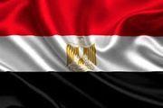 اعتصاب غذای زندانیان مصری