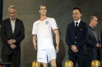 حواشی پیرامون پیراهن تیم ملی در جام جهانی؛ هزینه کمتر، لباس بدون طرح!؟