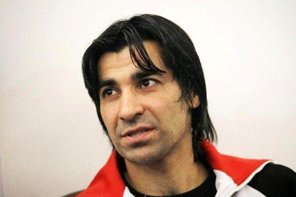 وحید شمسایی به تیم ملی بر می گردد
