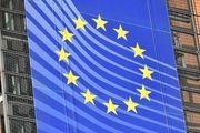 تایید واکسن کرونا برای کودکان  ۱۲ تا ۱۵ ساله در اتحادیه اروپا