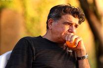 آخرین وضعیت جسمانی محمدرضا شجریان اعلام شد