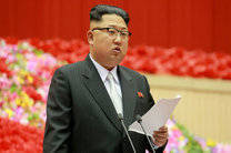 پیونگیانگ پیشنهاد صلح رهبر کرهجنوبی را نپذیرفت