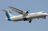 آخرین وضعیت آماری پروازهای نوروزی اعلام شد