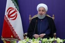 هیچ مانعی در مسیر توسعه روابط دو کشور ایران و ترکمنستان نیست