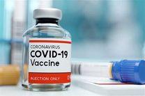 فردا پنج میلیون دُز واکسن فوق برنامه میرسد