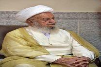 لزوم توجه و رعایت معماری اسلامی و ایرانی در بافت پیرامون حرم رضوی