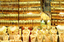 قیمت طلا تا ابتدای سال میلادی صعودی است / بازار طلای ایران ملتهب تر از بازار جهانی
