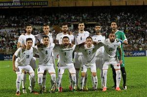 ایران- عراق؛ شب عید پشت درهای بسته