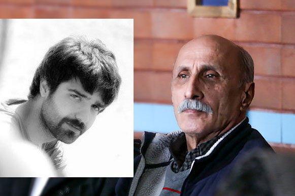 پیام تسلیت انتظامی برای درگذشت دو عکاس