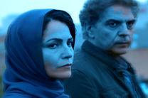آغاز اکران  فیلم سینمایی دژاوو در گروه هنر و تجربه