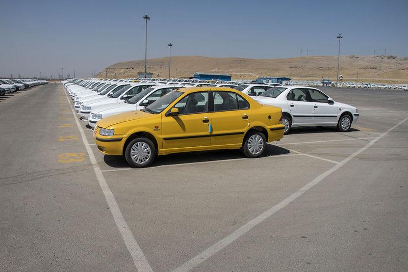 خودروسازان نمیخواهند به تعهدات خود عمل کنند