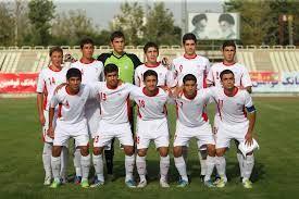 کاپیتان ایران، بهترین بازیکن مسابقات فوتسال زیر ۲۰ سال شد