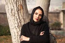 تازهترین رمان شیرمحمدی در نمایشگاه کتاب