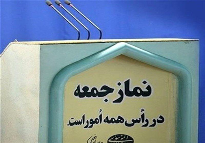 دشمنان به هیچ اصلی پایبند نیستند / میخواهند نظام اسلامی بر چیده شود