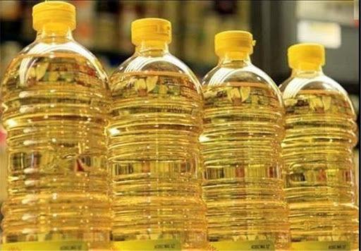 کشف 30 هزار لیتر روغن خوراکی قاچاق در اصفهان