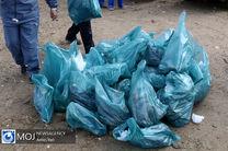 تولید روزانه ۳۰۰ تا ۳۴۰ تن زباله در سطح شهر یزد