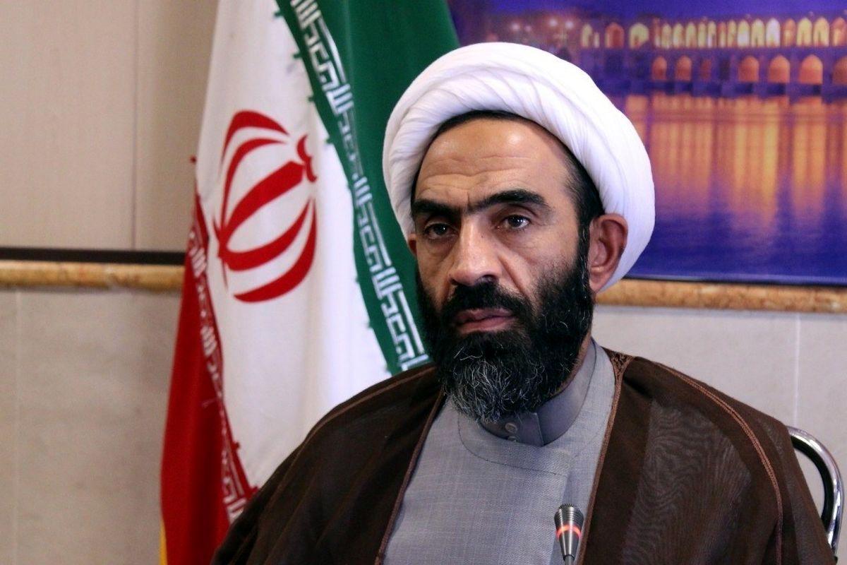 اسلام ستیزی به بهانه آزادی بیان!/ آمریکا پشت پرده اهانت به پیامبر اکرم(ص) است