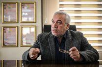 مخالفت هیات مدیره استقلال با استعفای فتح الله زاده