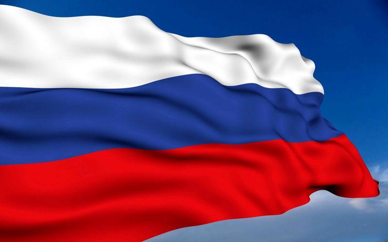 سفیر لوکزامبورگ در روسیه فراخوانده شد
