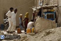 کمک به بیش از ۸۰ هزار خانوار مناطق محروم توسط بنیاد مستضعفان