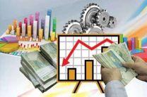 پرداخت تسهیلات به طرحهای سرمایهای با  پیشرفت بالای 60 درصد در اولویت قرار دارد