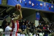 انصراف صمد نیکخواه بهرامی از حضور  در تیم ملی